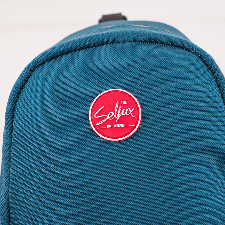seliux-m7-bradley-sling-s-blue6
