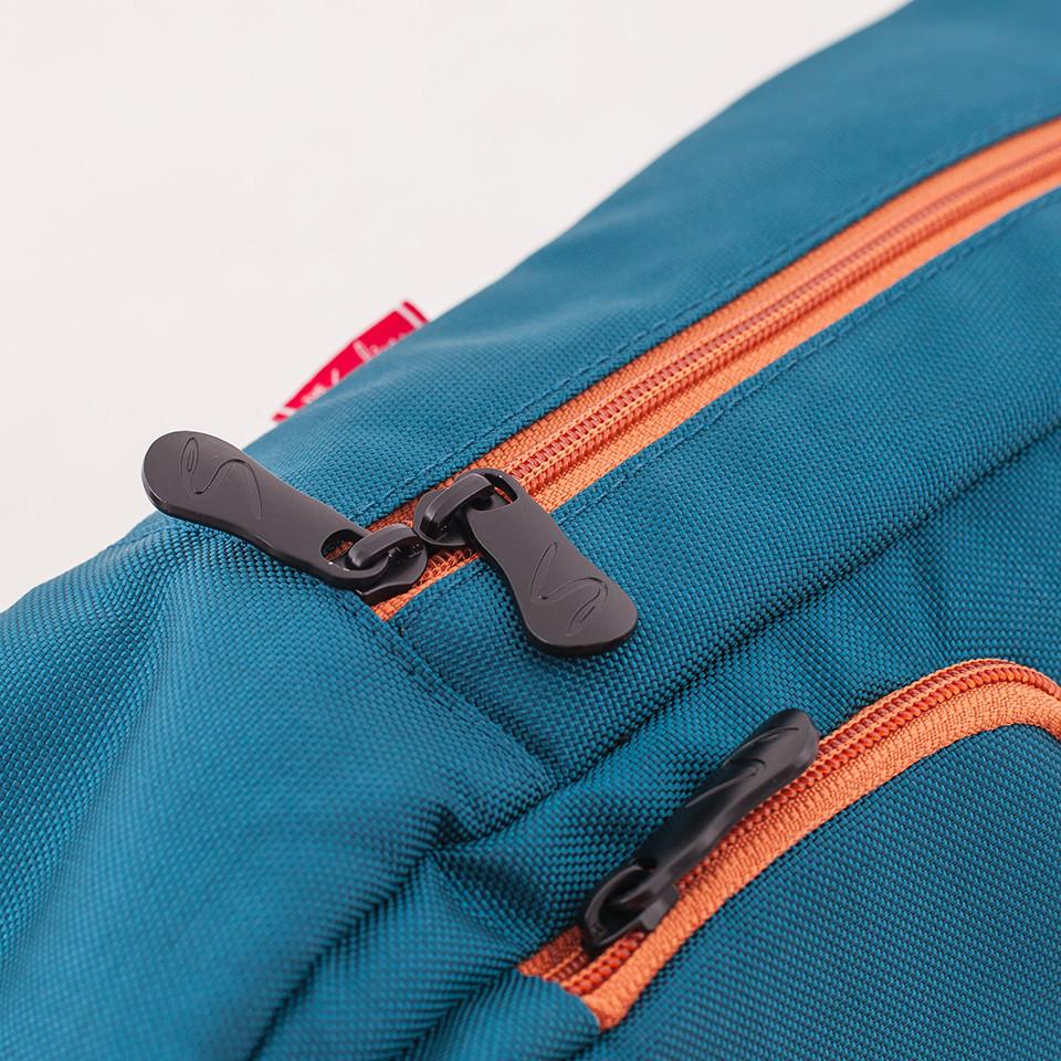 seliux-m7-bradley-sling-s-blue7