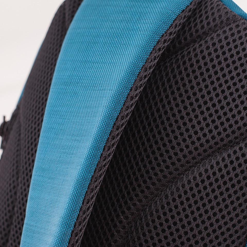 seliux-m7-bradley-sling-s-blue9