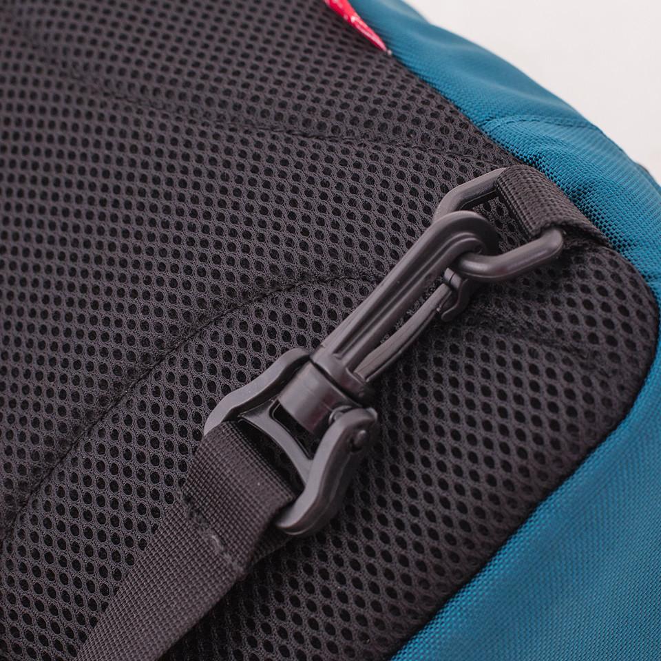 seliux-m7-bradley-sling-s-blue10