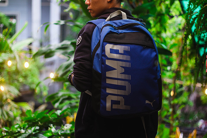 puma-new-pioneer-backpack-i-m-navy4