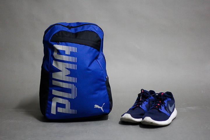 puma-new-pioneer-backpack-i-m-navy3