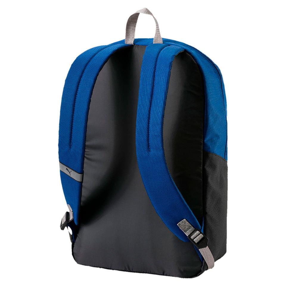 puma-new-pioneer-backpack-i-m-navy2