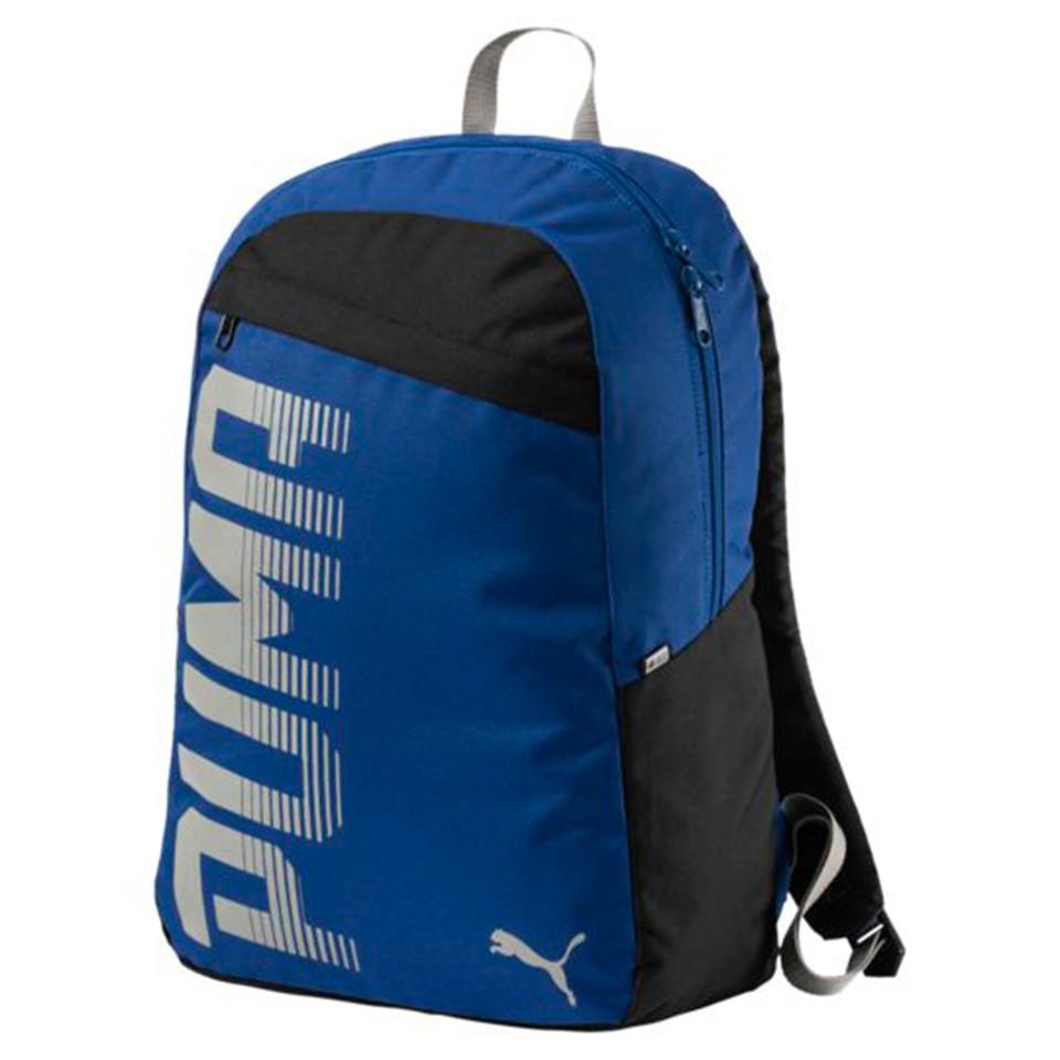 puma-new-pioneer-backpack-i-m-navy