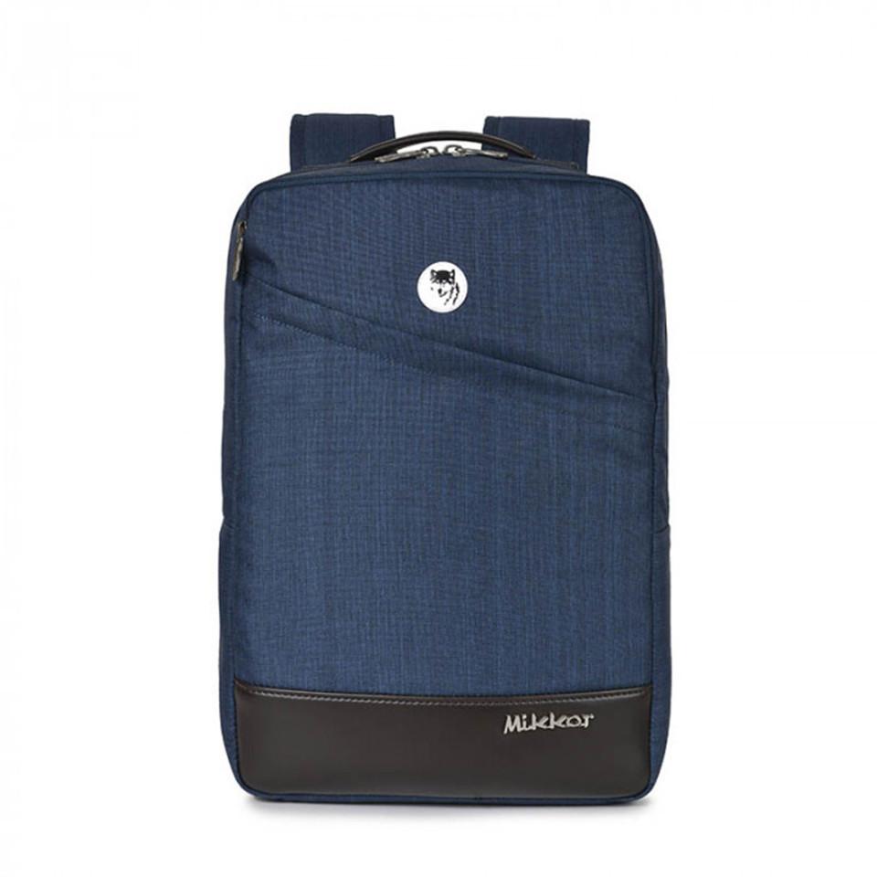 mikkor-the-norris-backpack-m-navy