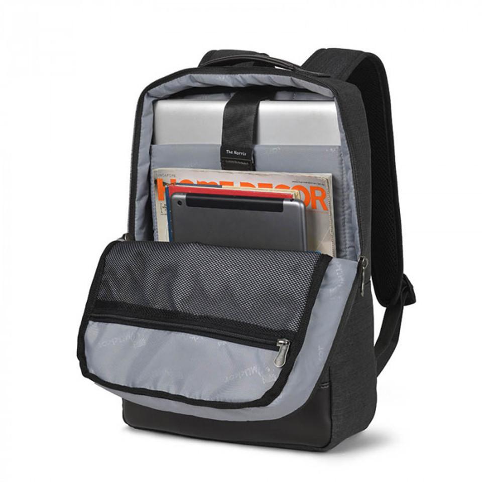 mikkor-the-norris-backpack-m-graphite7