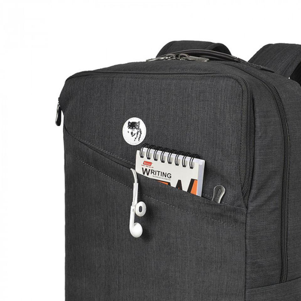 mikkor-the-norris-backpack-m-graphite5