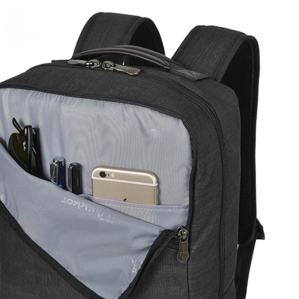 mikkor-the-norris-backpack-m-graphite6