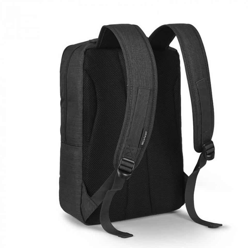 mikkor-the-norris-backpack-m-graphite4