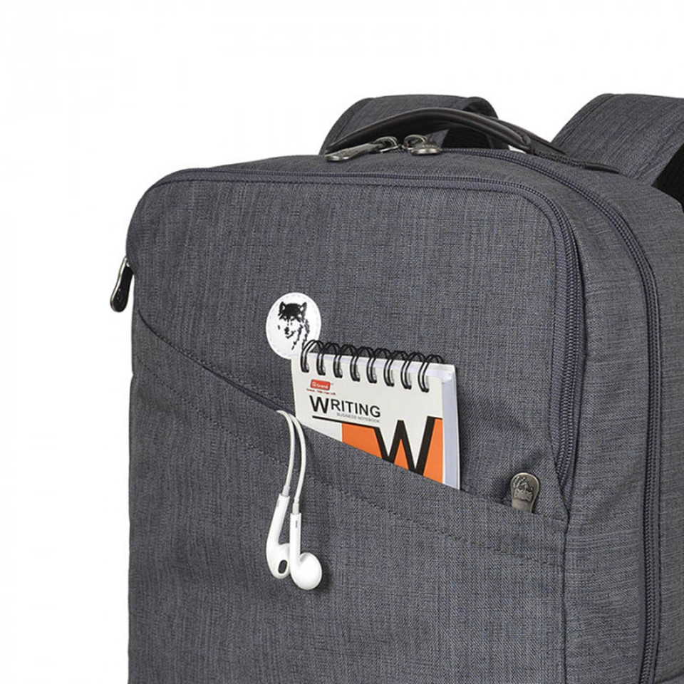 mikkor-the-norris-backpack-m-dark-mouse-grey5