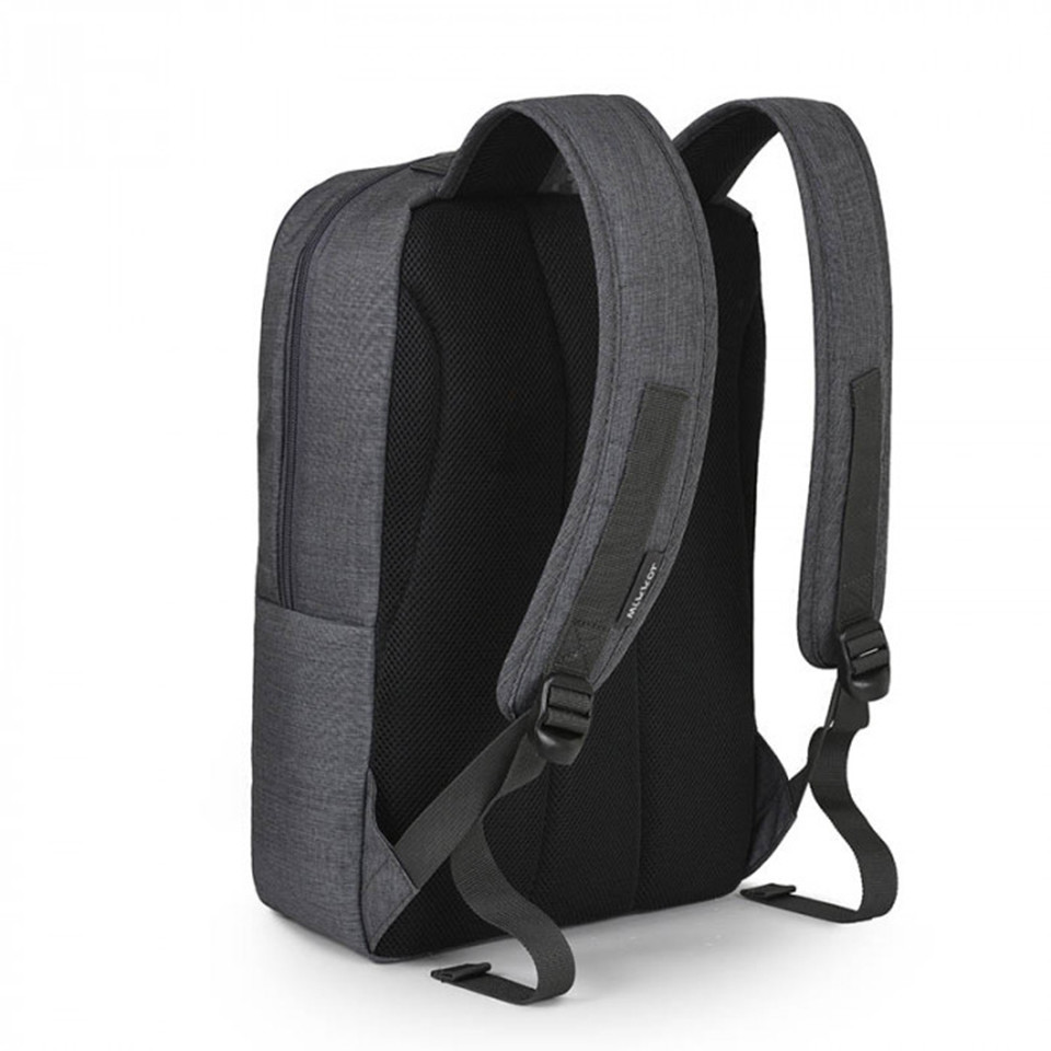 mikkor-the-norris-backpack-m-dark-mouse-grey2