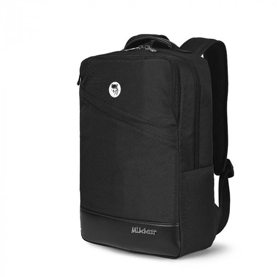mikkor-the-norris-backpack-m-black2