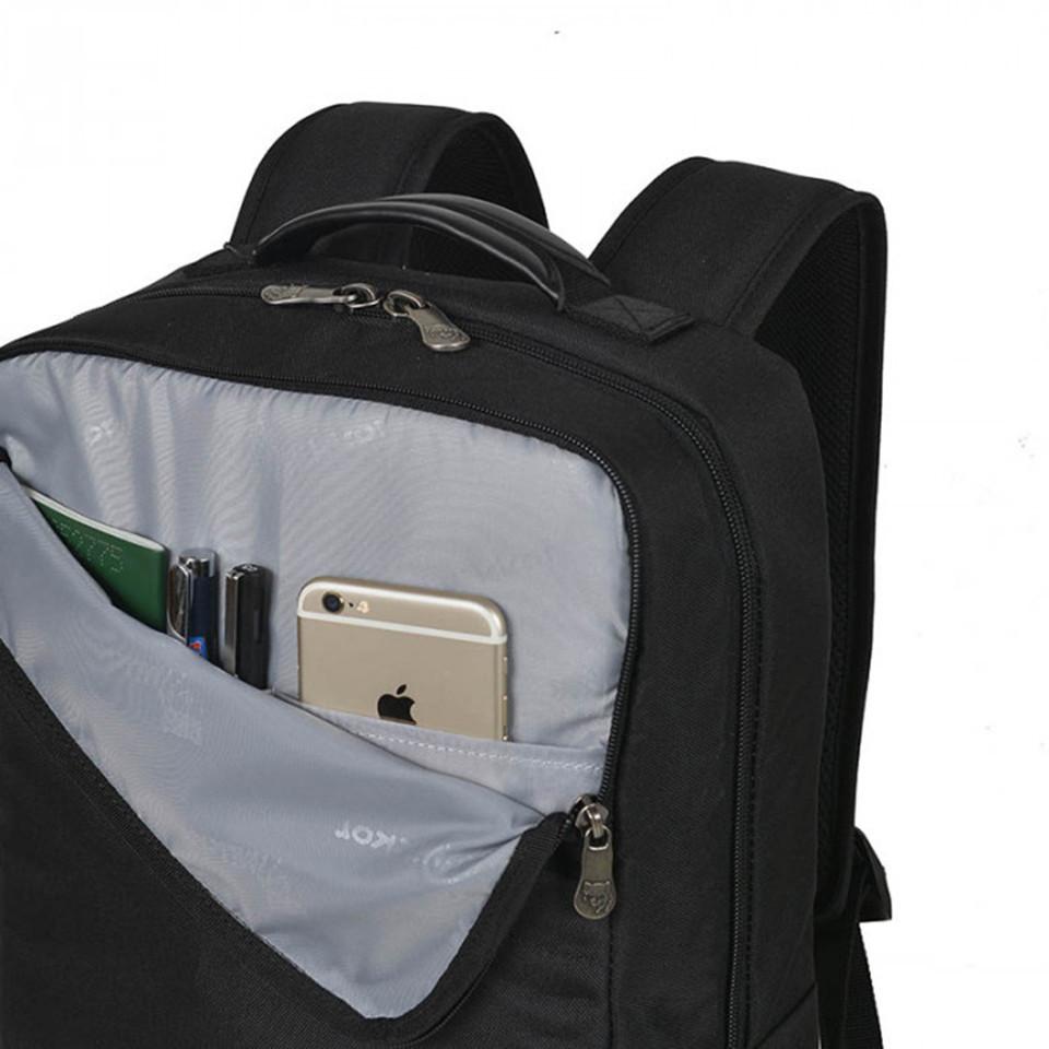 mikkor-the-norris-backpack-m-black4