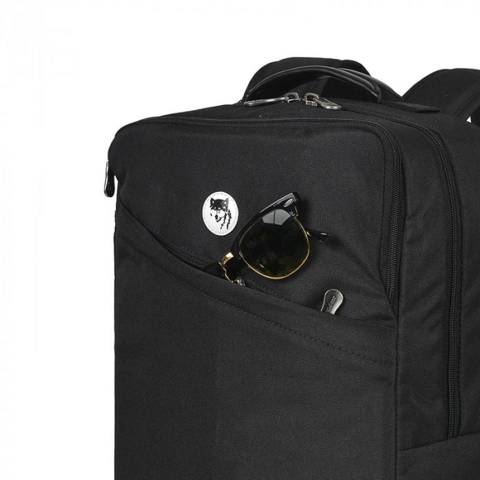mikkor-the-norris-backpack-m-black5