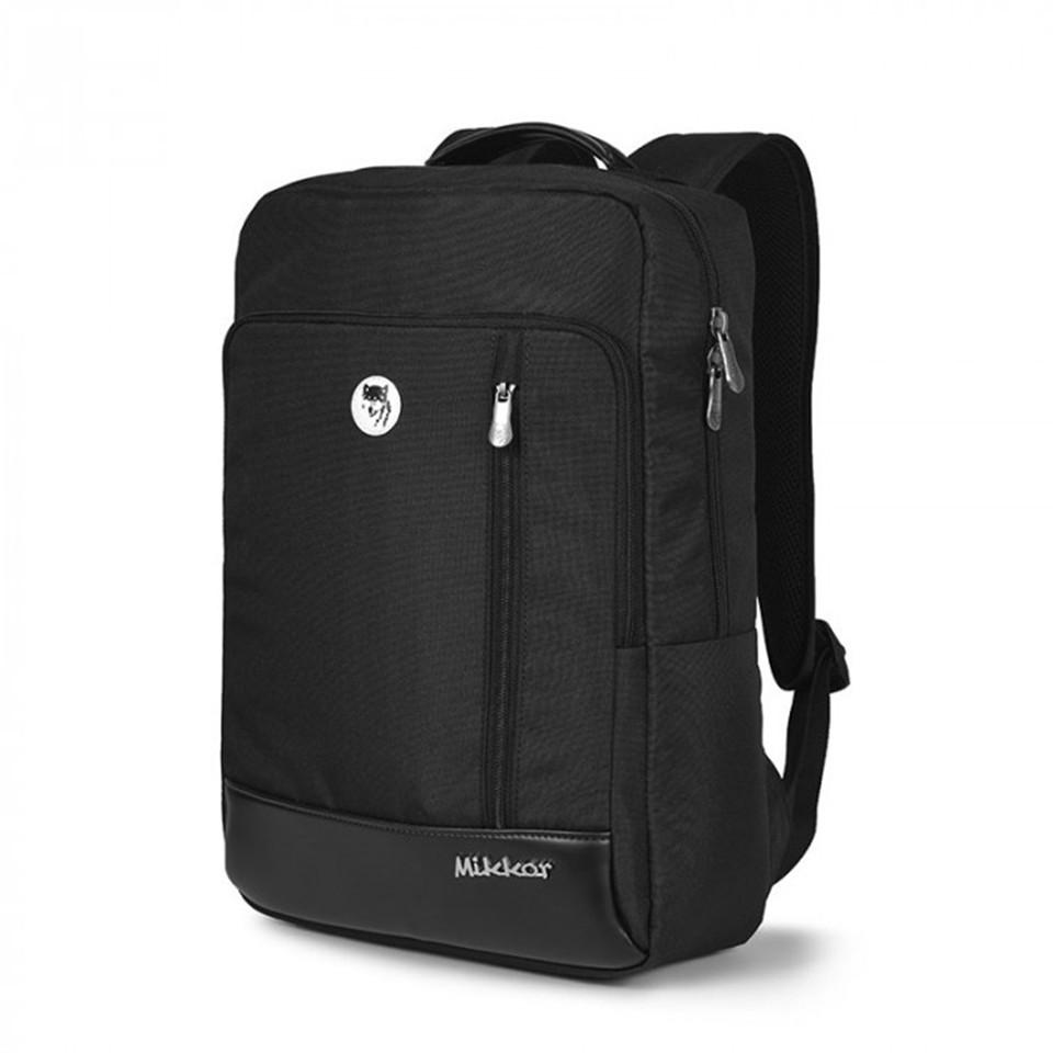 mikkor-the-ralph-backpack-m-black2