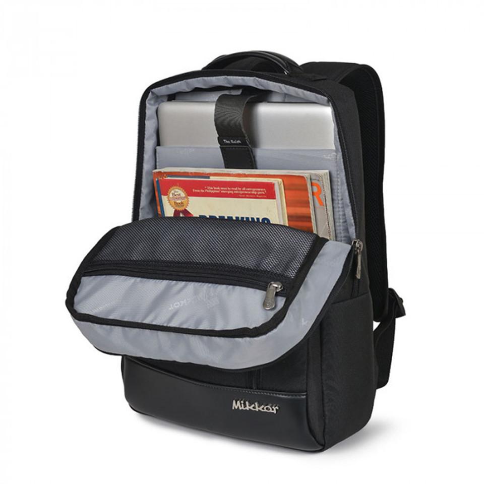 mikkor-the-ralph-backpack-m-black6