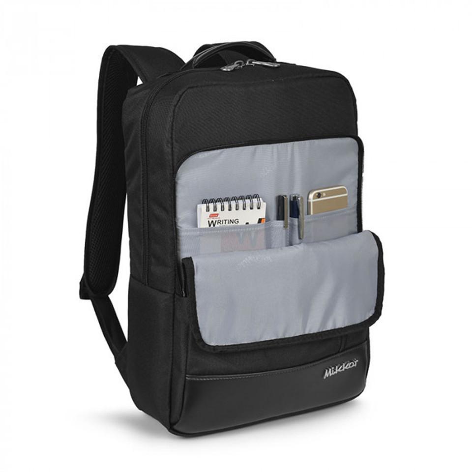 mikkor-the-ralph-backpack-m-black4