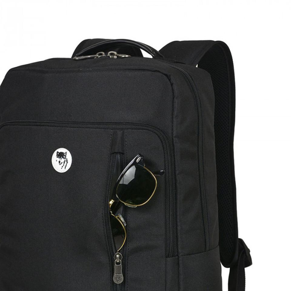 mikkor-the-ralph-backpack-m-black5