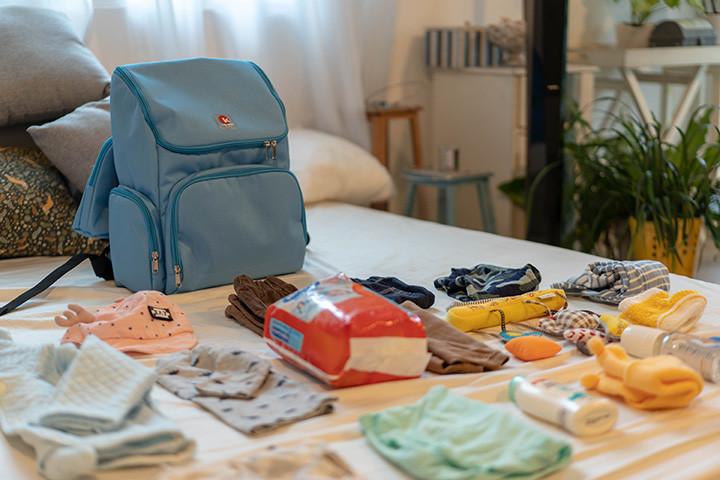 kakashi-bim-sua-chika-backpack-m