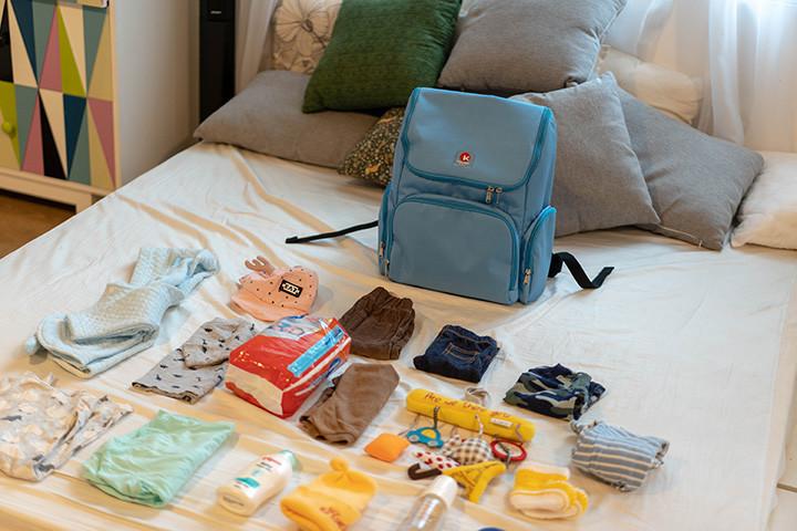kakashi-bim-sua-chika-backpack-m2