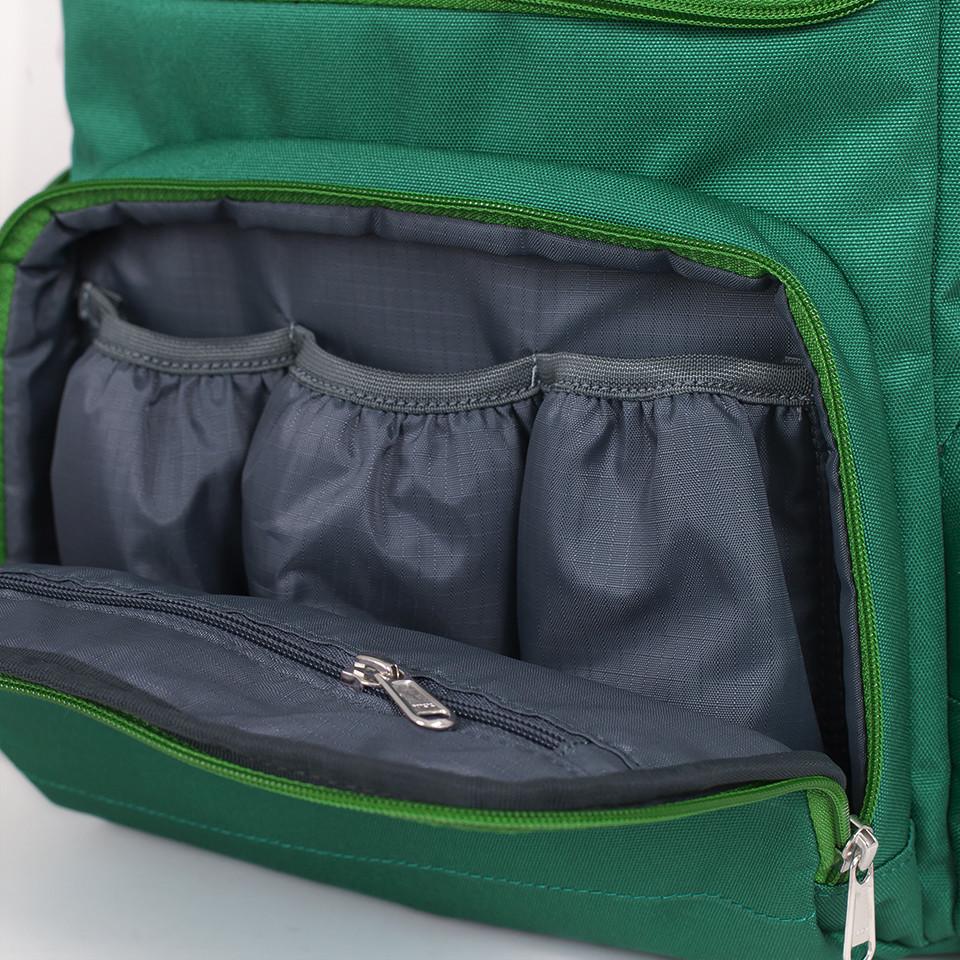 kakashi-bim-sua-chika-backpack-m-green9