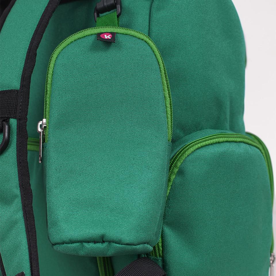 kakashi-bim-sua-chika-backpack-m-green7