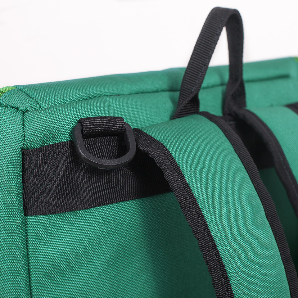 kakashi-bim-sua-chika-backpack-m-green12