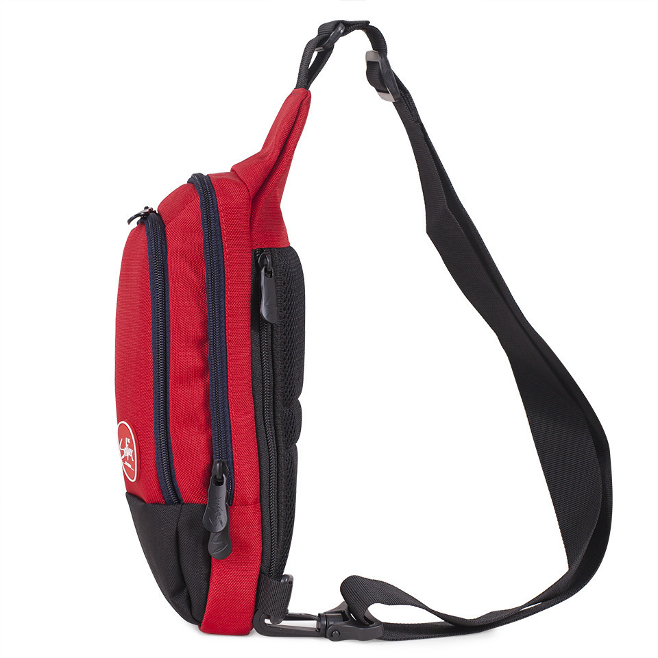 seliux-m8-wrecker-sling-s-red3