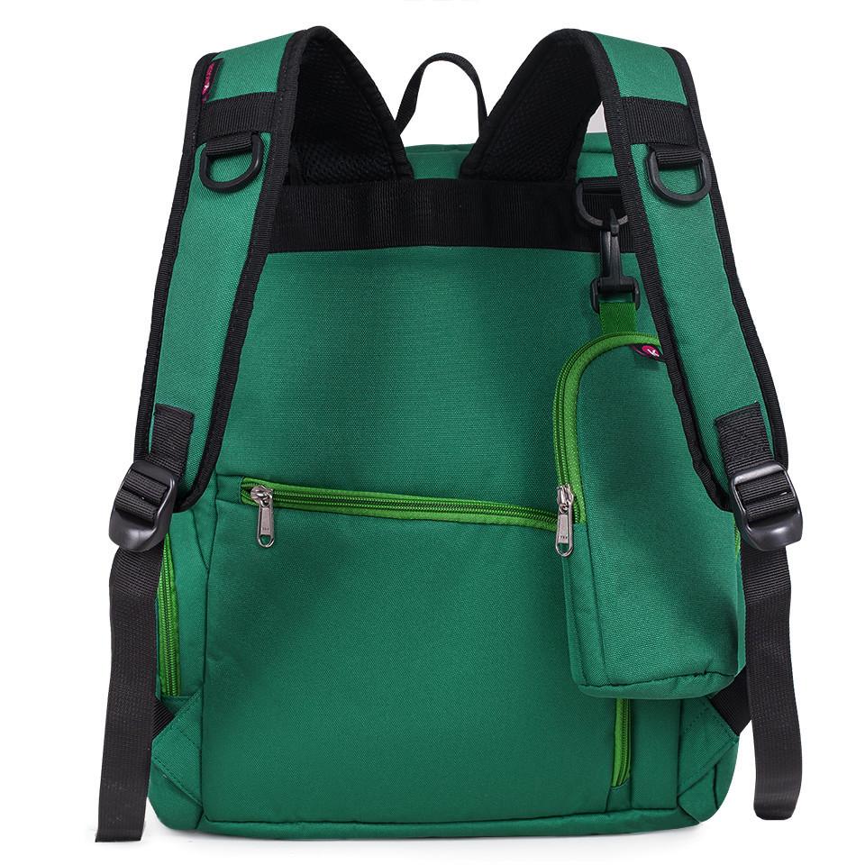 kakashi-bim-sua-chika-backpack-m-green4