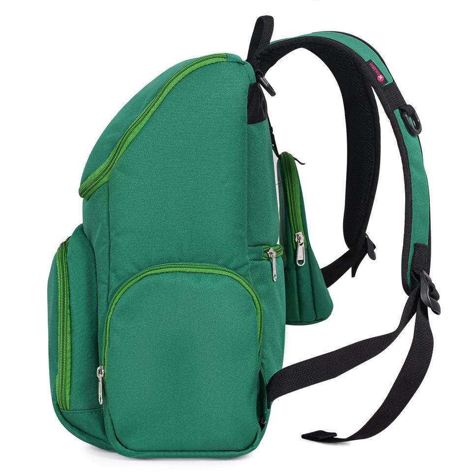 kakashi-bim-sua-chika-backpack-m-green3