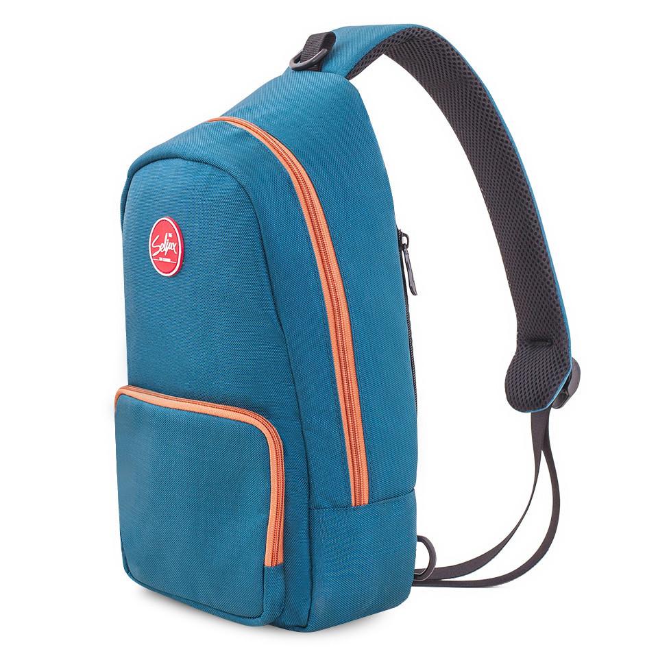 seliux-m7-bradley-sling-s-blue2