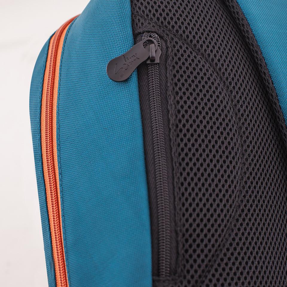 seliux-m7-bradley-sling-s-blue8