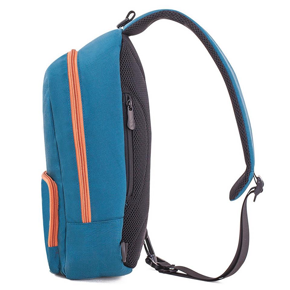 seliux-m7-bradley-sling-s-blue3