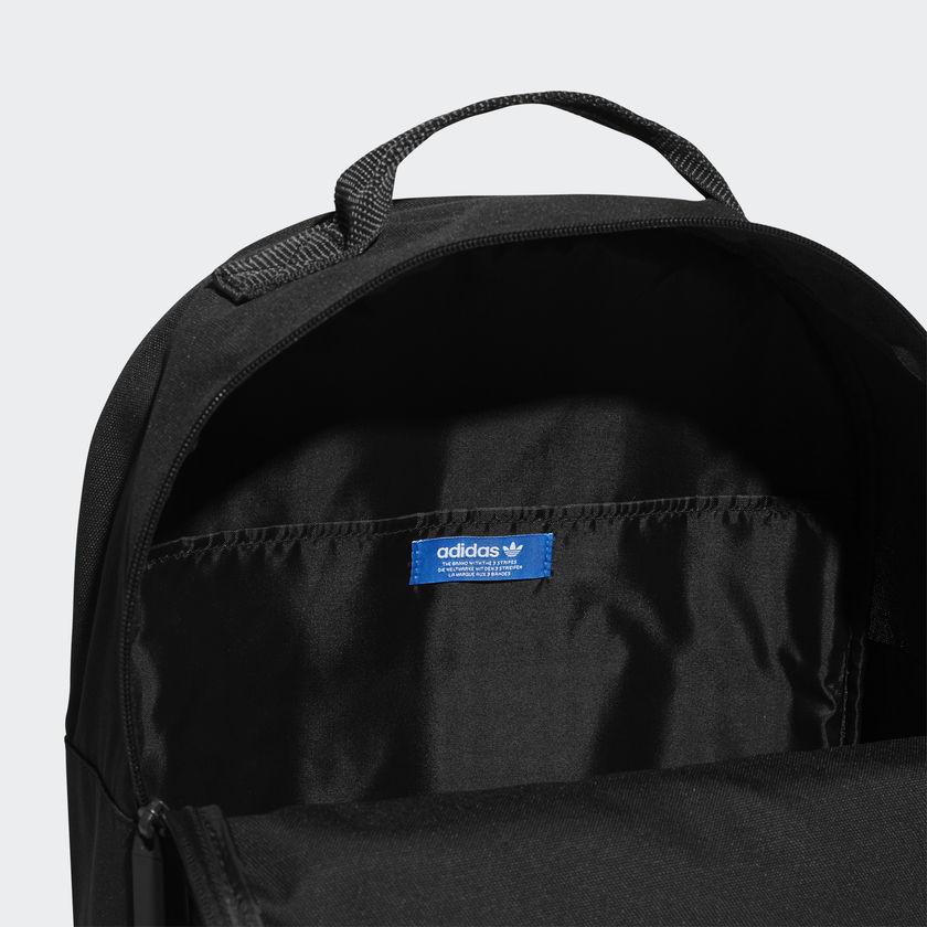 adidas-trefoil-backpack-bk6723-m-black